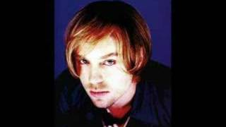Watch Darren Hayes The Heart Wants What It Wants video