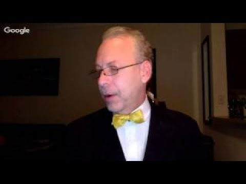 Jeffrey Tucker — Liberty Classics: The Way to Will Power - The Best Documentary Ever
