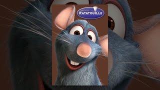 Ratatouille (VF)