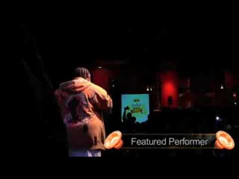 Hip Hop Beat Battle: Big Tune Oakland 2008