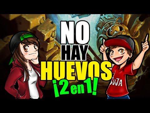 2 EN 1 | RATÓN Y TECLADO POR SEPARADO | NO HAY ...
