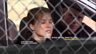Полиция Чикаго - 2 сезон 3 серия