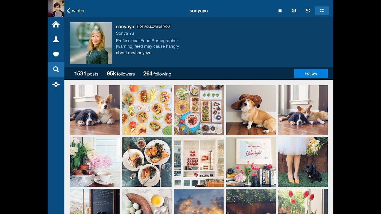 Image result for instagram photo viewer