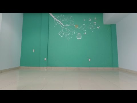 Speed Painting Wall art