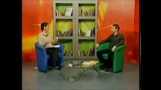Književna omladina Srbije - Goran Savić