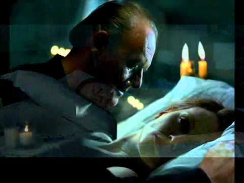 lecter and starling relationship