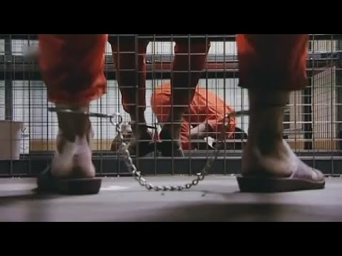 Freiwillig gefoltert - Das Guantanamo-Experiment [Doku deutsch]