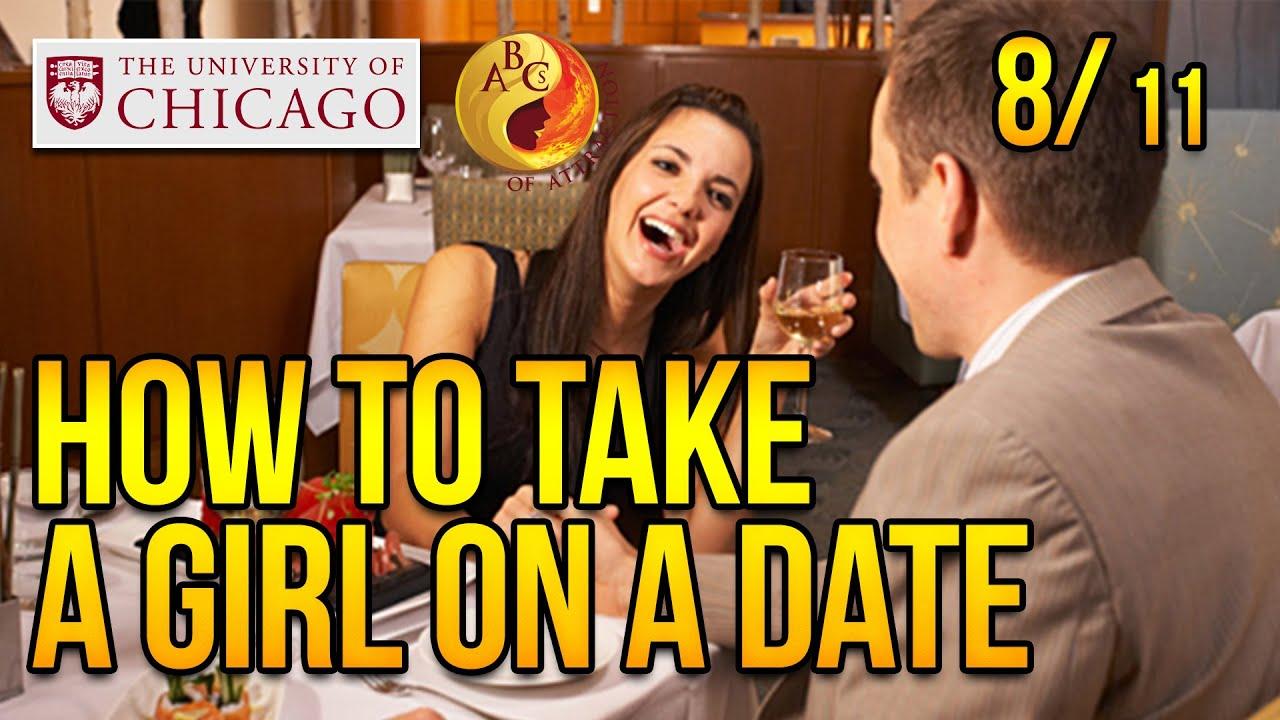 hyvä dating sites vapaa UK