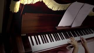 [2016] [Piano] Hẹn Ước Bồ Công Anh