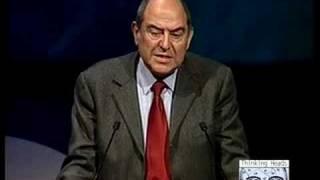 La inteligencia, nuestro gran recurso – José Antonio Marina