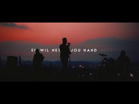Ampie – Ek Wil Net Jou Hand Vashou