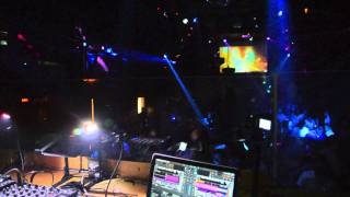 George Acosta -Jaydee - Plastic Dreams (Koen Groeneveld Remix)