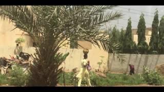 Bamako, Mali, Part 1 \