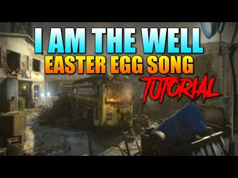 Alpha Omega Music Easter Egg Song Tutorial (Black Ops 4 Zombies Music Guide) thumbnail