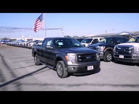 Brownsville Tx Craigslist Used Cars 2013 Ford F 150 Laredo Tx Youtube