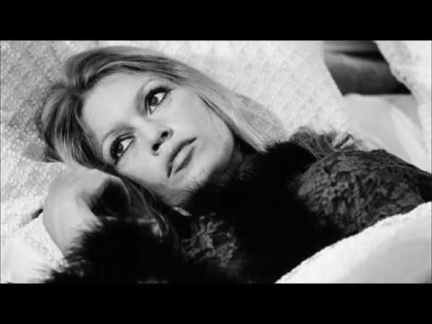 Terry O'Neill - Brigitte Bardot - Photography | Serge Gainsbourg & Brigitte Bardot - Bonnie & Clyde