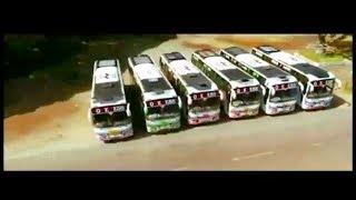 ടൂറിനുവേണ്ടി ഒരു Trailer ഇത് ആദ്യം! WANDER WAVES 2K17 and ONENESS TRAVELS at UKF COLLEGE - KOLLAM thumbnail