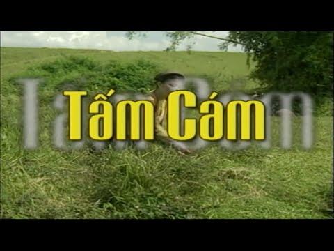 Tấm Cám Full HD | Phim Việt Nam Mới Hay Hơn Tấm Cám Chuyện Chưa Kể