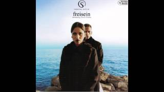 Sabrina Setlur introducing Xavier Naidoo - Freisein (Nachtschicht am Meer) (Official 3pTV)