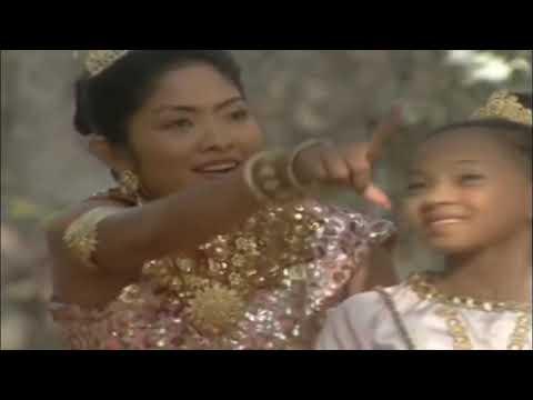 Download Khmer old movie HD ទិព្វសង្វារ