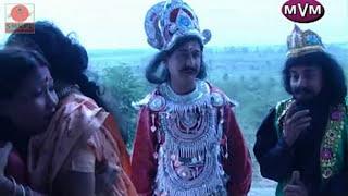 Purulia Video Song 2017 With Dialogue - Mon Chotpot Korchhe   Purulia Song Album - Purulia Song Hits