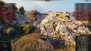 AMX 13 F3 AM  Медаль Колобанова 🔥