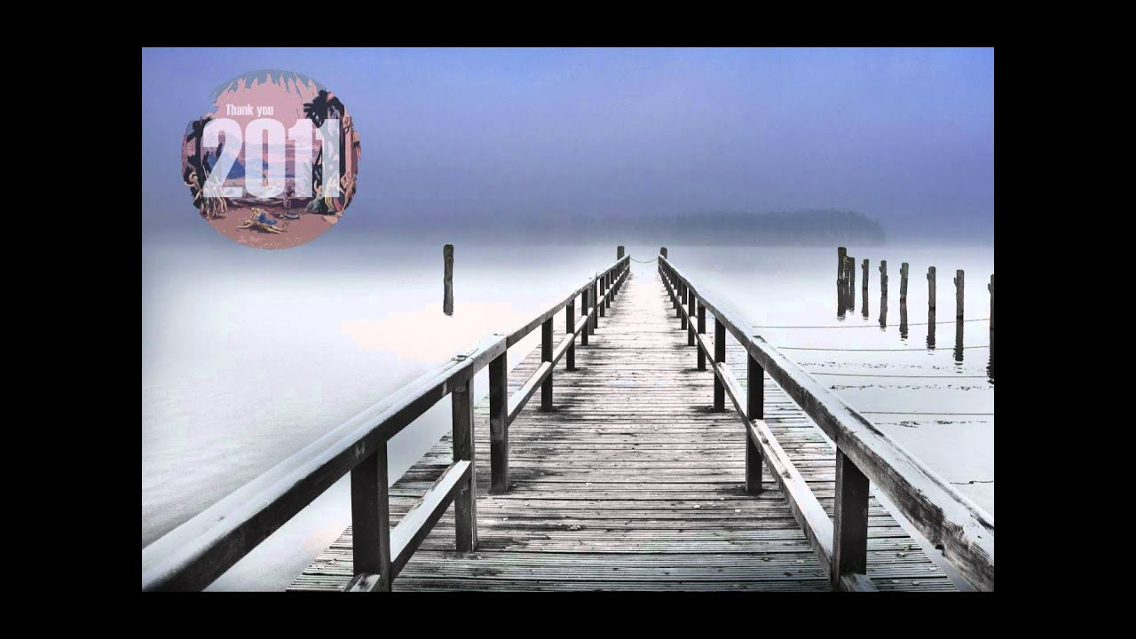 Download / Thank You 2011 / chillstep mixtape