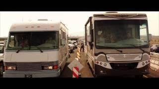 Мы -- Миллеры / We're the Millers eng. trailer