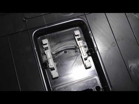 Причина жуткого глюка монитора LG найдена? Заговор производителей?
