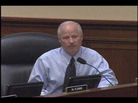 Coffman: is Selective Service System Necessary?