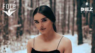 Donjeta Morina - A e din (prod.by BiniDiez)