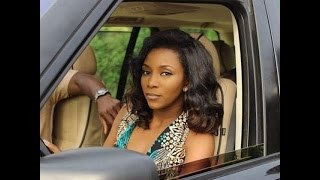 Genevieve Nnaji – Life Is Too Short So If You Love Someone, Quickly Tell Them About Your Feelings