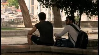 BBC 4: Iran sex change solution