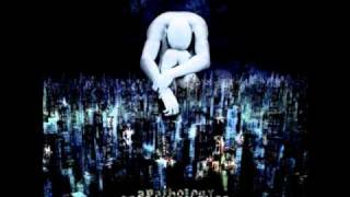 Downfallen - Scream Silence (Apathology)