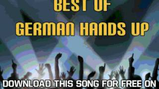 Yanou Best of German Hands Up Brighter Day Monday 2 Friday Radio Edit