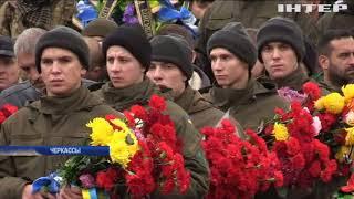 видео Нотариусы района Люблино города Москвы. Нотариальные конторы района Люблино