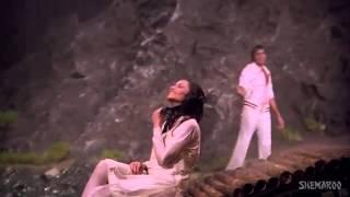 Boonden Nahin Sitare   Vinod Mehra   Rekha   Saajan Ki Saheli   Hindi Song