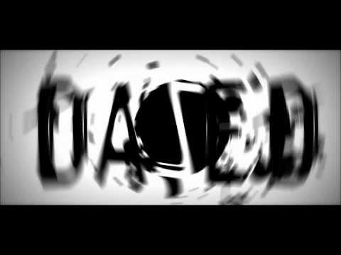 DAZED - Mieć czy być (studio cover)