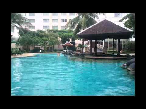 Jakarta  Park Lane  Hotel