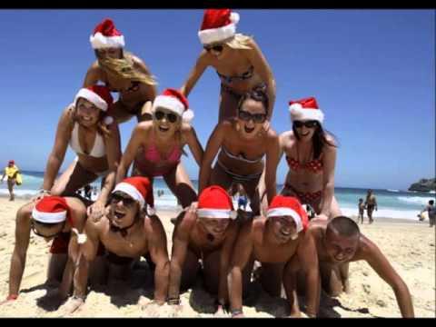 Christmas Egypt Tours - YouTube
