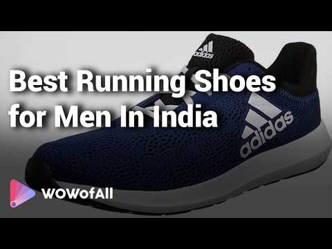 best-running-shoes-for-men-in-india:-complete-list-with-features,-price-range-&-details