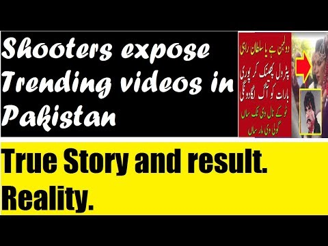 Shooters expose dulhan hai ya sultan rahi, whatsapp status videos|pakistani funny weddings|dulhan