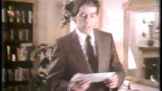 Metropolitan Life Insurance 1981