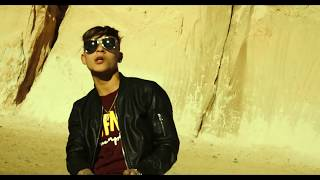 Matthy nets - Dime que Tu quieres ( Video Official )