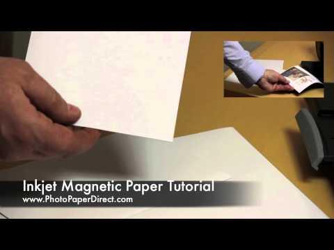 Видео Lomond transfer paper for dark cloth инструкция
