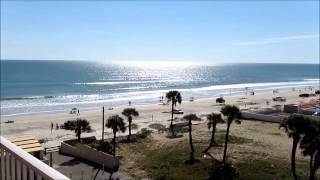 Vacation Rentals Daytona
