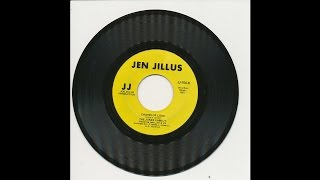 The Jones Family - Chains Of Love - Jen Jillus 700