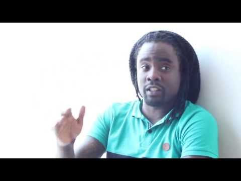 Wale Details Relationship With Rihanna & Melissa Forde (6/13)