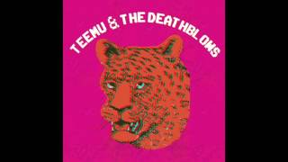 Teemu & The Deathblows - I