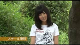 1/149 篠原栞菜720p.
